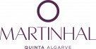My Martinhal Quinta do Lago Family Golf Resort